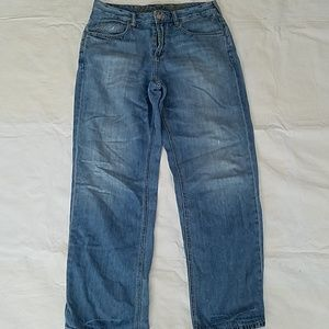 Tommy Bahama Classic Fit Jeans 34/30